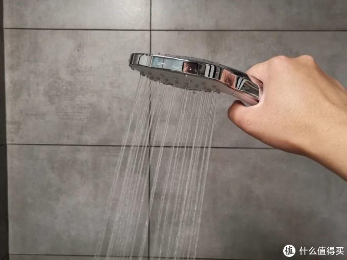 提升卫浴使用幸福感,这3点你做到了吗?