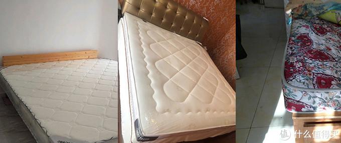 不仅结婚要门当户对,床垫和床也要门当户对???