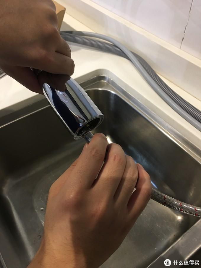 6套容量台式洗碗机是鸡肋还是刚需?单身、小夫妻、父母独居...洗碗机怎么选?