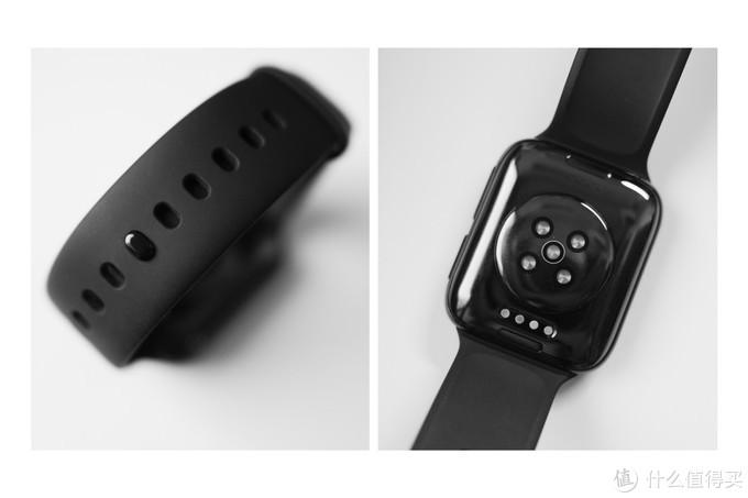 安卓也要有块好手表,OPPO Watch体验杂谈