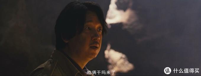 说说《鬼吹灯之龙岭迷窟》的优点和不足以及这些年的《鬼吹灯》作品