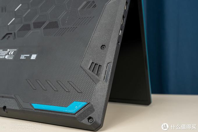 外观出色,细节到位的高性价比GTX1660Ti笔记本、华硕天选游戏笔记本 深度拆解评测
