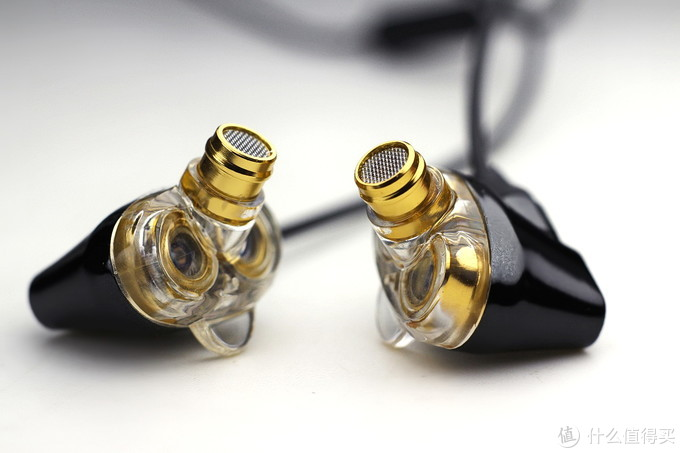 听声辨位的制胜法宝——倍思GAMO H08 游戏耳机试用体验