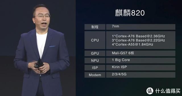 第十四周智能手机发布汇总:vivo S6自拍强悍 荣耀30S减配缩水