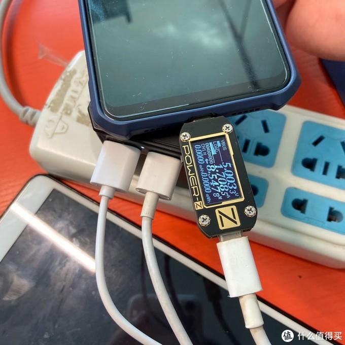 Benks多功能转化插头旅行充电器:多功能的创意设计,陪你走遍海角天涯