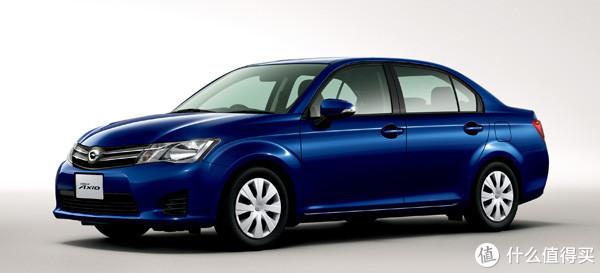 日本公布本土10款最省油车型 丰田成最大赢家