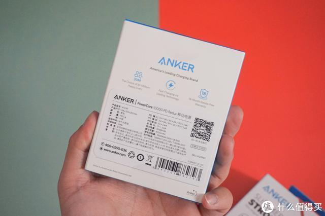 可以用到苹果取消Lightning接口数据线,Anker 拉车线三代 评测