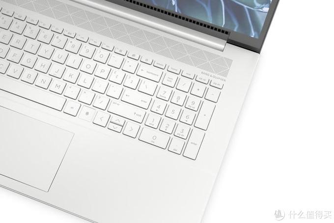 4K触摸屏+超长续航:HP惠普发布2020新款 ENVY  17 大屏笔记本电脑