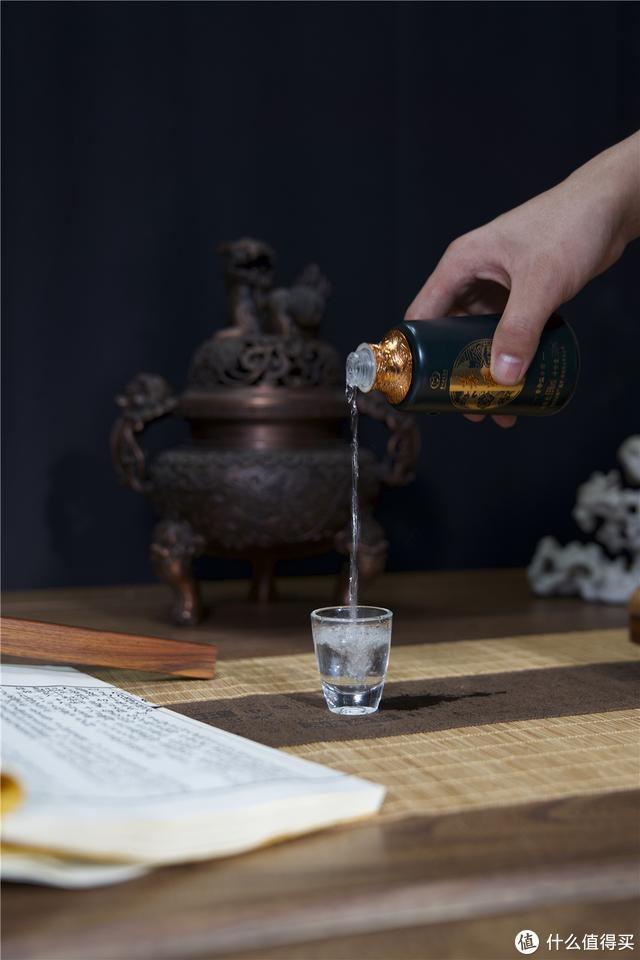 小米有品上线产自贵州茅台集团的茅源小酒,米粉节我们来交个朋友