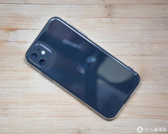 iphone11手机壳对比分析,别拿汗水买垃圾