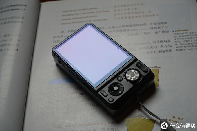 卡片机的颜值—11年前的索尼WX1