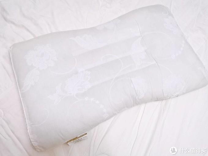 今晚还要和你睡!一夜好梦从舒服的枕头开始~(各类枕头干货知识+真人实测,你想要的全都有)