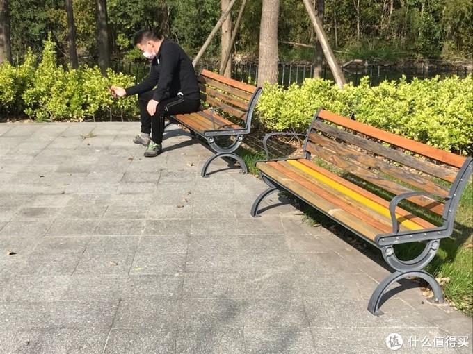 出游解腻,浦东孙桥主题小公园