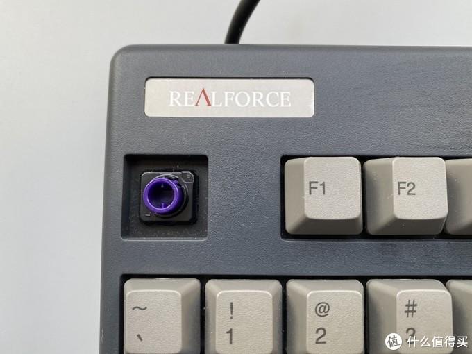 你要的大F、大L、RF、HHKB这里都有,二十三把机械、静电容、客制化键盘简评--中