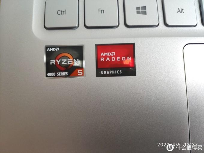 AMD Yes