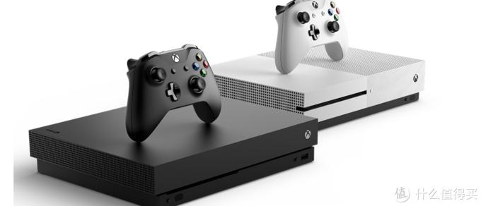 这次知道国行好了:Xbox的HDMI接口挂了,先串流搞起来吧