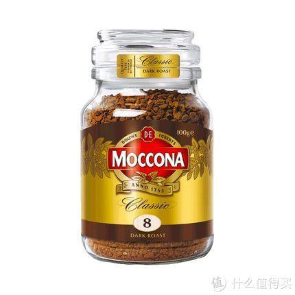 减肥减脂必备!几乎零卡路里!那些年我喝过的黑咖啡推荐,全是干货!