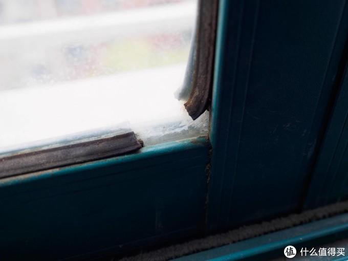 沪漂的群租房回南天防潮防虫指南——十件神器助力同在群租房的你度过发霉长毛季