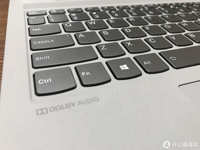 键盘细节1