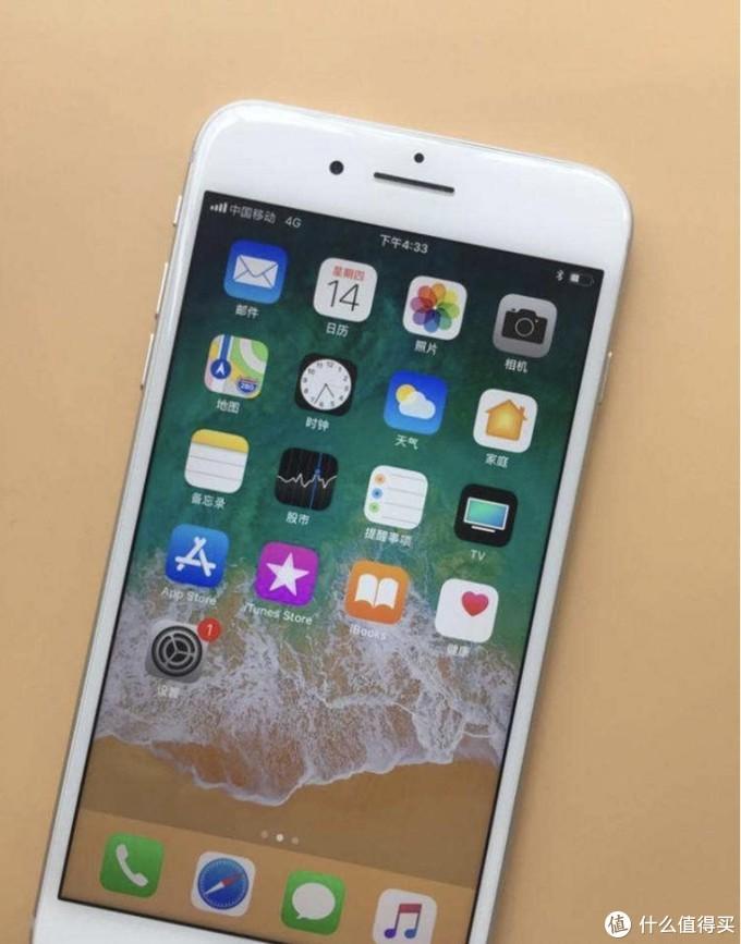 iPhone再出杀手锏,iPhone 9即将上市