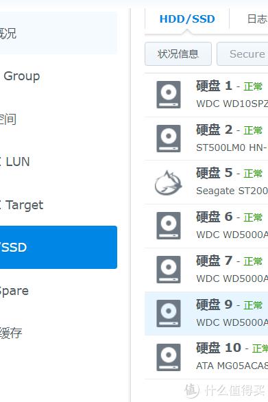 篇六 群晖升级SFX电源升级---全汉MS450