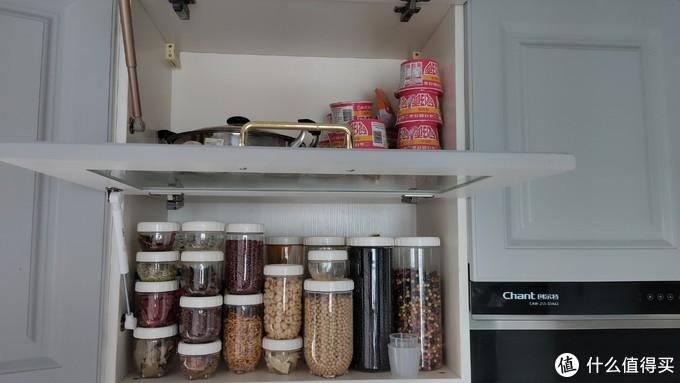 南方厨房自装修攻略之---论一个满足做饭家庭厨房的重要性(已入住6个月)真体验感与详细攻略