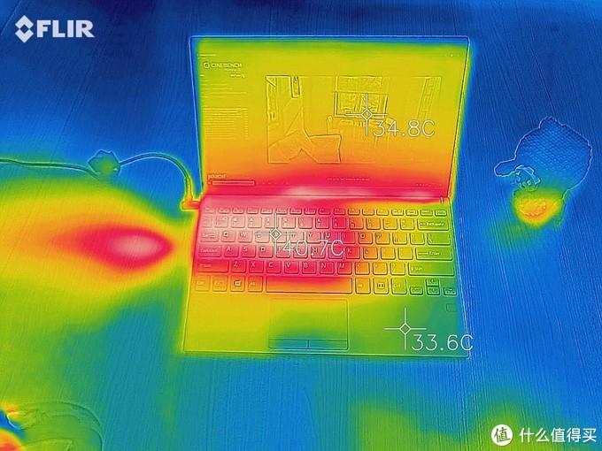 生产力工具の理想选择,VAIO SX12深度体验