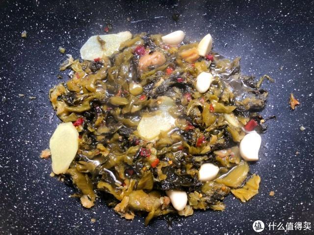 我家就馋这菜,一次一盆吃个够,酸辣开胃,老公直呼吃的过瘾