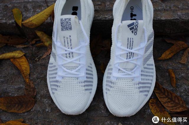 穿新鞋走出新气象——春季买买买新鞋子