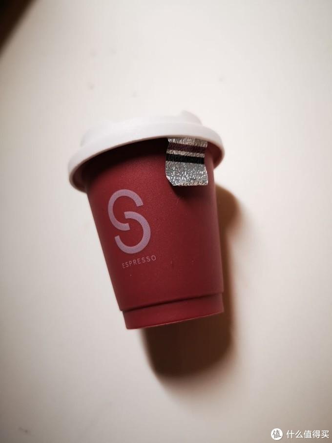 疫情催生的居家咖啡粉