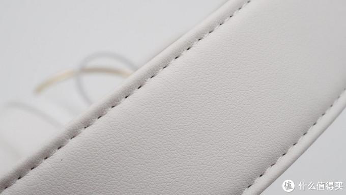 拆解报告:Sudio Regent 头戴式蓝牙耳机