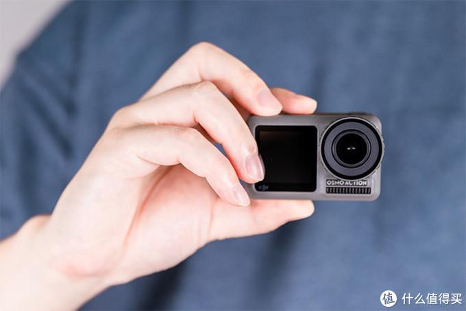 想成为一名合格的vlog博主 这些装备一定不能少