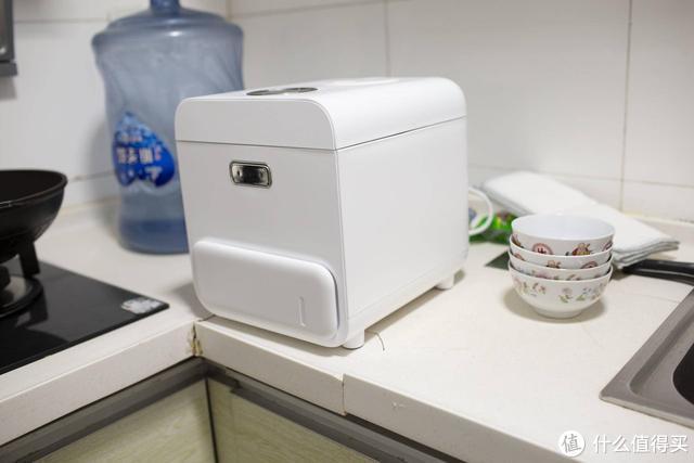 999元的电饭煲是不是煮出来的会更香?臻米脱糖电饭煲真香体验