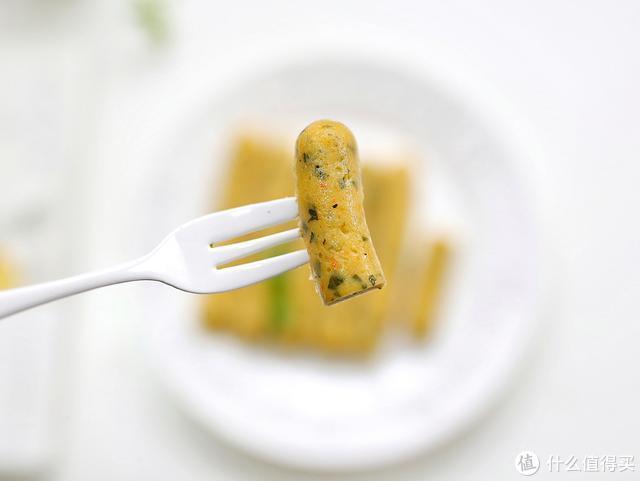 """不用肉也能做的""""火腿肠"""",营养美味,健康零添加,比买的还好吃"""