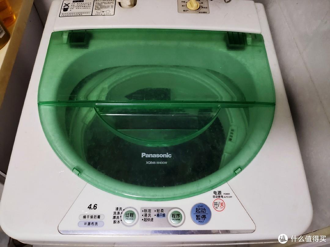 两种主流洗衣机,波轮洗衣机与滚筒洗衣机,你pick哪一种?