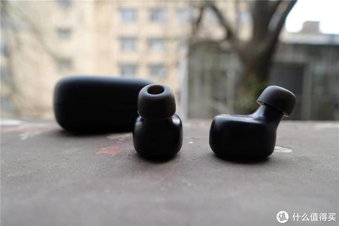 给耳朵舒服的感觉,艾特铭客E8真无线蓝牙耳机体验