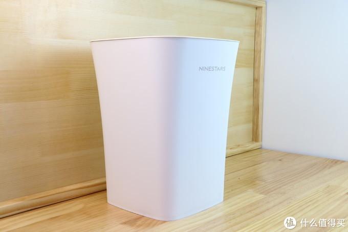小米有品上架最便宜智能垃圾桶,红外智能感应+智能调节感应高度