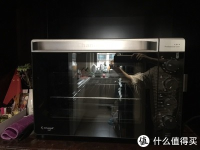 烘焙新手注意了,初级烘焙必备工具,马上收藏少入坑。