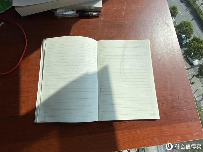 钢笔,笔记本,墨水,我能想到的一切都在这里了~5款文具综合使用体验,究极主观向