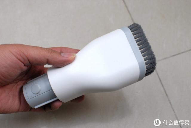 小米有品上架顺造手持无线吸尘器Z11 Pro:大吸力轻松搞定大扫除!