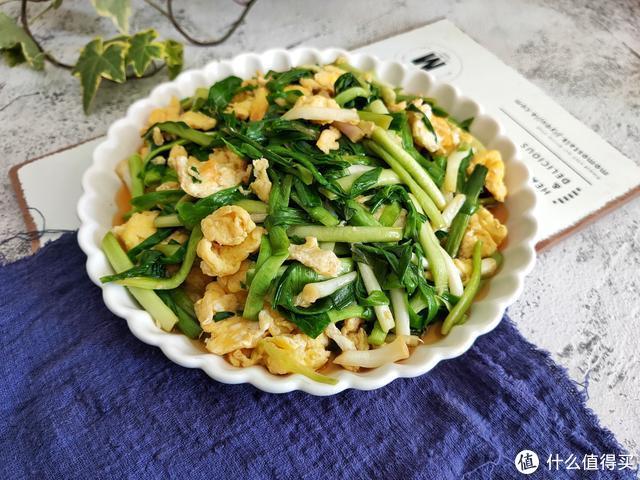 变废为宝,足不出户就能吃到鲜嫩的蔬菜,营养美味,春天吃最合适