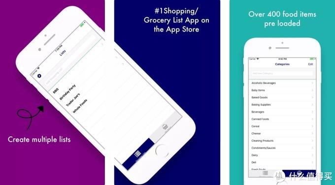 App Store 限免一(2020.4.9)