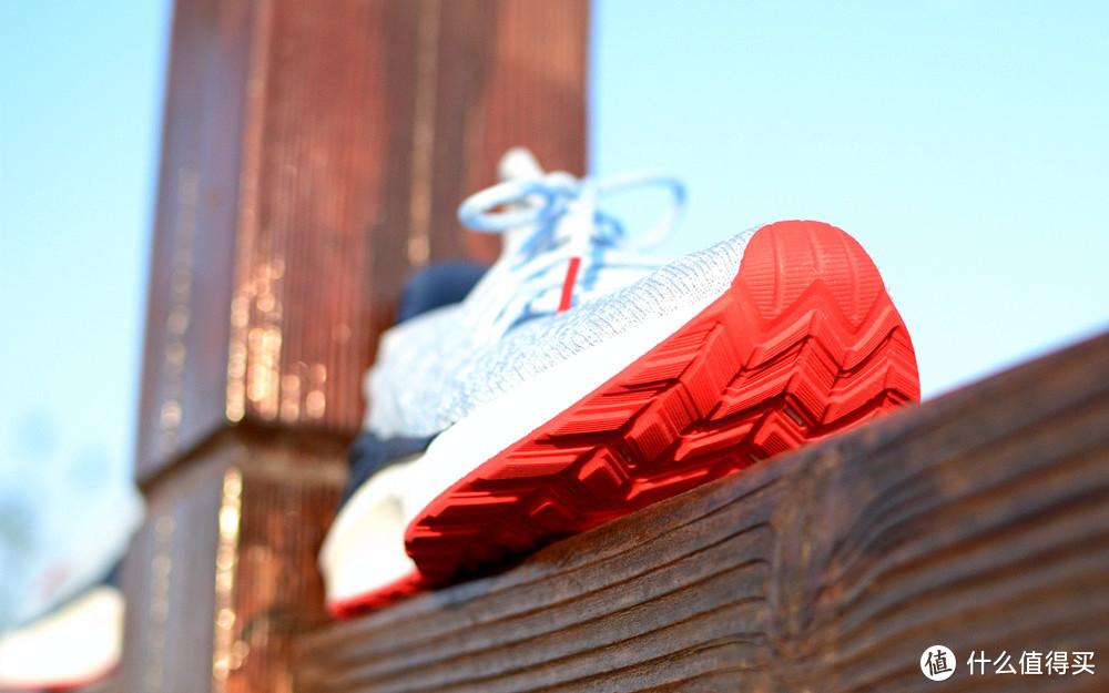 米家运动鞋4如期而至,网友:更稳更舒适,还是老价钱