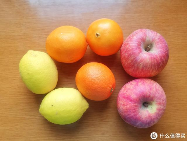 水果这样做,可放半年不坏,能当零食,又能泡茶,大人小孩都喜欢