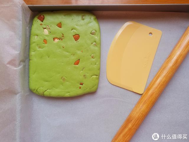 懒人版牛轧糖做法,无需熬糖,简单易上手,成品比买的还好吃