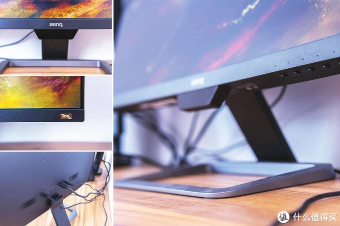 生产力工作台再升级,桌面双屏设置以及win10 双屏设置使用教程