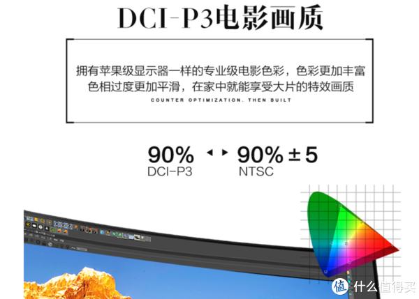 可惜Windows没有Mac那样完善的色彩管理