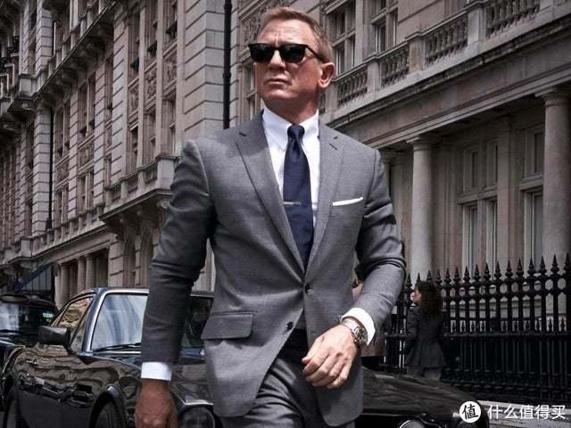 领带选不好,西装上万也白搭!干货+搭配+推荐,为你的西装配上一把好剑