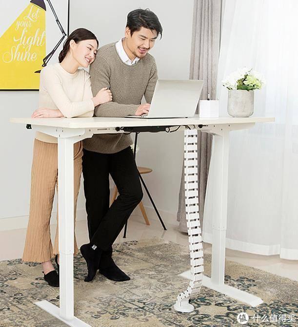 神器or鸡肋,儿童学习桌椅要买吗?从一万到一百,您家到底怎么挑?