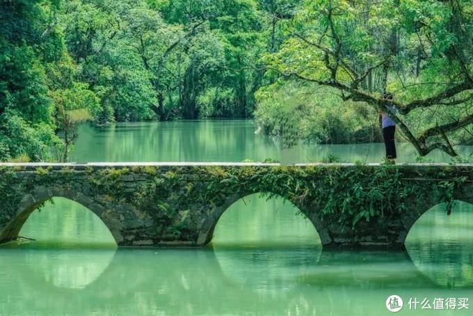 中国西南隐藏的梦幻之地,被《孤独星球》评为最佳旅行地,凭什么惊艳全世界?